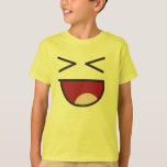laughing emoji tshirts