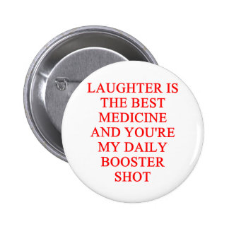 laughter i the best medicine pins