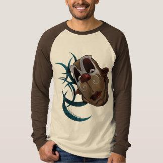 Laughter shirt