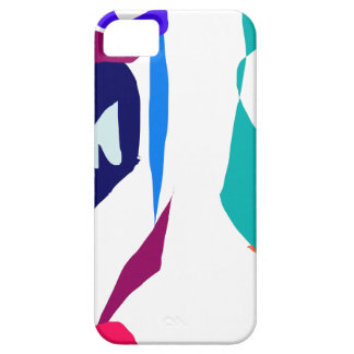 Launch Barely There iPhone 5 Case