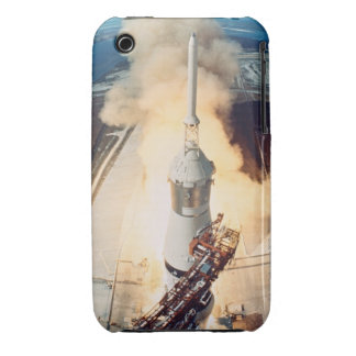 Launch of a Rocket Case-Mate iPhone 3 Cases