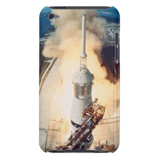 Launch of a Rocket iPod Case-Mate Cases