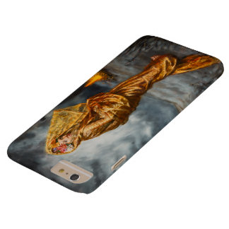 Laura Atkins Art Barely There iPhone 6 Plus Case