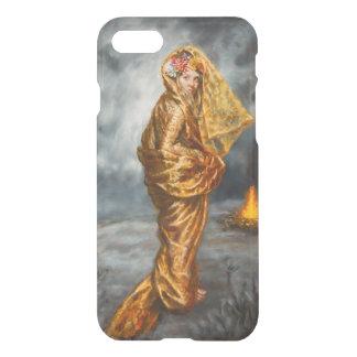 Laura Atkins Art iPhone 7 Case