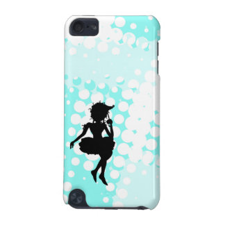 Laura Fairy iPod Touch (5th Generation) Cases