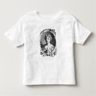 Laura Maria Caterina Bassi Toddler T-Shirt