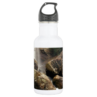 Laurel Falls 532 Ml Water Bottle