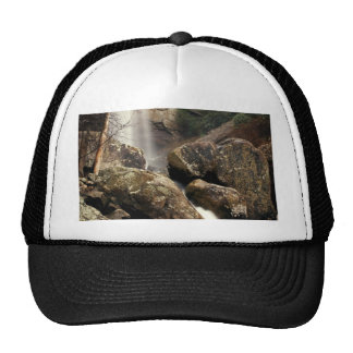Laurel Falls Trucker Hats