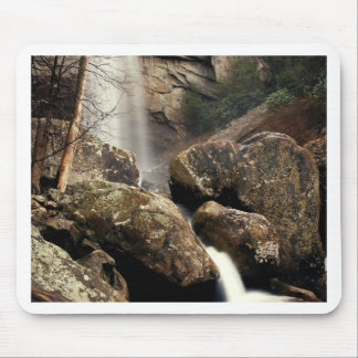 Laurel Falls Mouse Pad