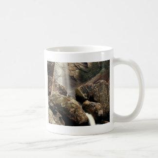 Laurel Falls Mugs
