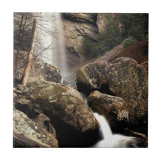 Laurel Falls Tiles