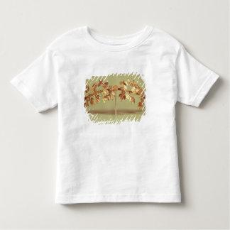Laurel wreath, Mycenae Toddler T-Shirt