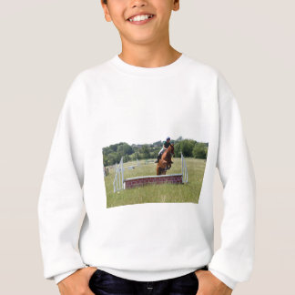 Lauren4 Sweatshirt