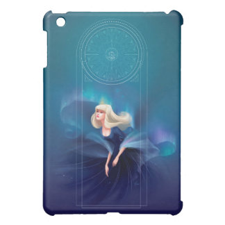 L'aurore iPad mini case