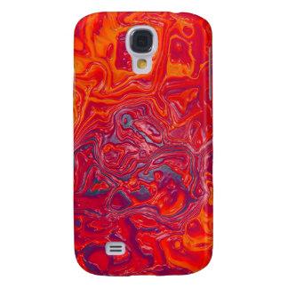 Lava 3G/3GS  Galaxy S4 Case