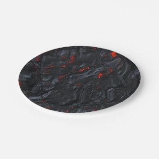 lava hot plates