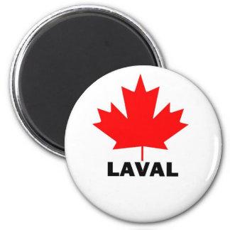 Laval Quebec Magnets