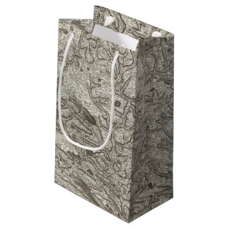 Laval Small Gift Bag
