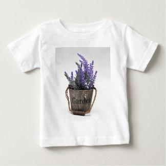 lavander baby T-Shirt