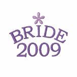 Lavender Bride 2009 Customisable