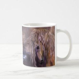 Lavender Dawn Mug