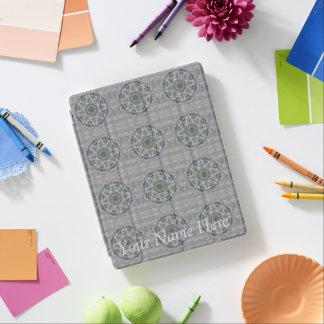 Lavender Garden Case  iPad iPad Cover
