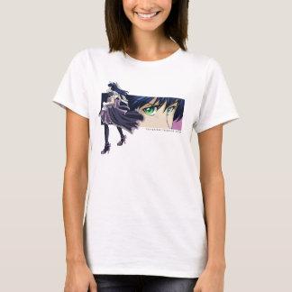Lavender Legend T-Shirt