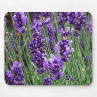 Lavender Mouse Mat