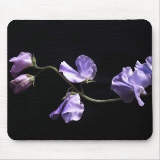 lavenders mouse mat
