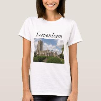 Lavenham Church T-Shirt