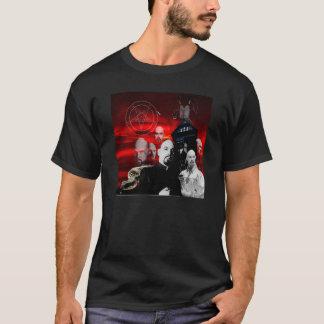 Lavey T-Shirt