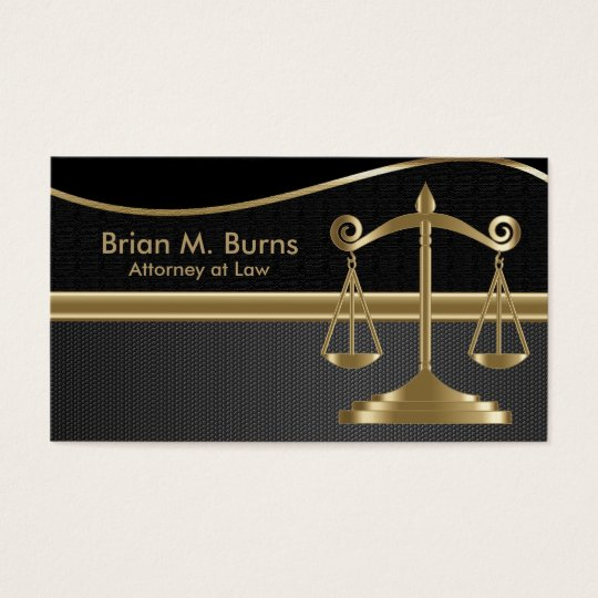 Law | Scales of Justice | Lawyer -