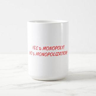 Law-School-Nut Mug
