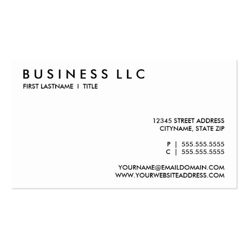 Law student business card templates accmission Images
