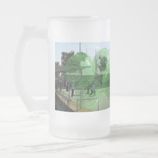 Lawn_Bowls_Competition,_Big_Frosted_Beer_Glass_Mug Frosted Glass Beer Mug