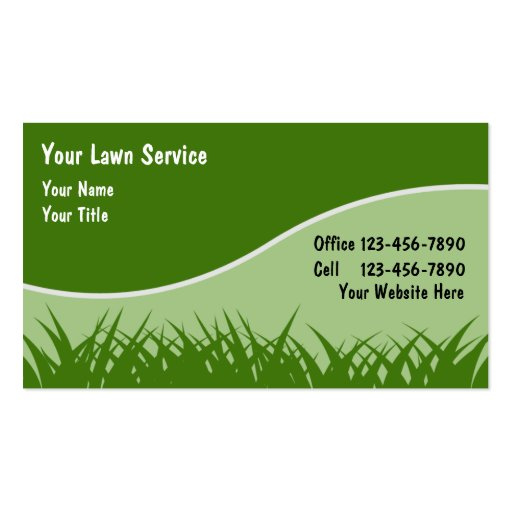 lawn business cards r2cacf3f52984476696abc87428d3dd7a i579t 8byvr 512 Top Result 51 Beautiful Lawn Care Business Cards Photography 2018 Ldkt