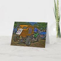 Go Lawnmower Racing - Lawn Mower Racing
