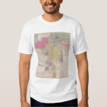 Lawrence, Kansas T-shirt