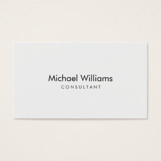 Lawyer - Elegant professional rough paper waves Business Card