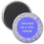 lawyers do it with appeal
