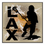 lax6 posters