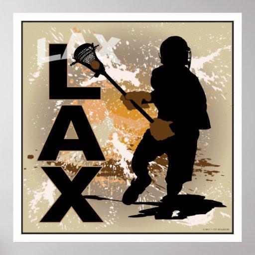 lax6 print