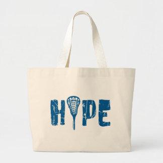 LAX Hype - Bag