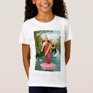 Laxmi T-Shirt