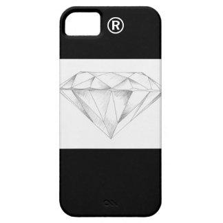 Layer De Iphone 5 Diamond iPhone 5 Covers