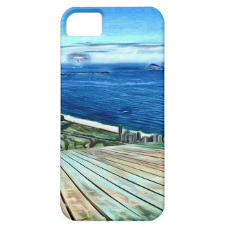 Layer for iPhone 5/5S/IF Case For The iPhone 5