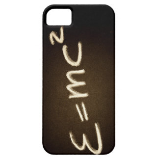 Layer for iPhone IF + iPhone 5/5S iPhone 5 Covers