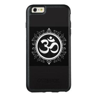 Layer for iPhone iPhone 6/6s Plus Symbol MAC OtterBox iPhone 6/6s Plus Case