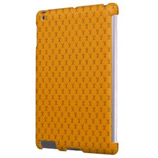 Layer iPad Arch Search iPad Case