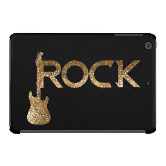 """Layer iPad mini Retina """"Rock """" iPad Mini Covers"""